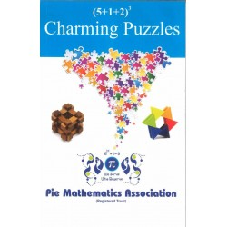 Charming Puzzles
