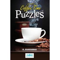 Coffee Time Puzzles